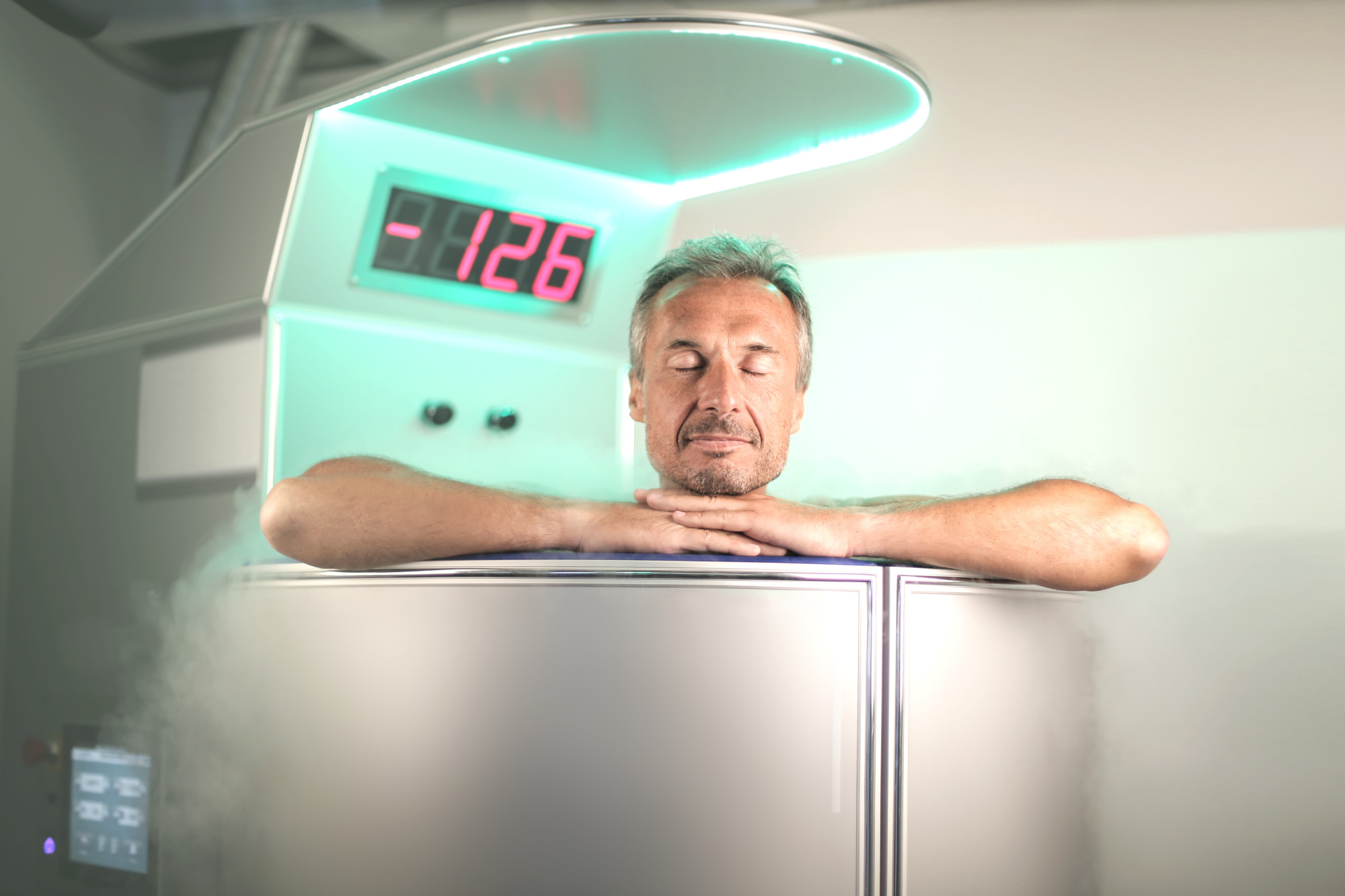 Majestic Cryo: What to Know Before Buying Their Cyrotherapy